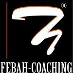 FEBAH COACHING NEU